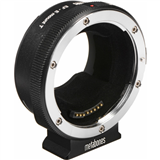 مبدل متابونز Metabones Canon EF/EF-S Lens to Sony E Mount T Smart Adapter mark v